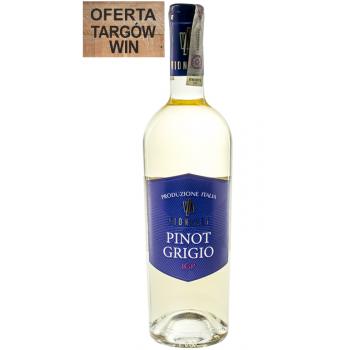 VIONELLI PINOT GRIGIO 0,75L