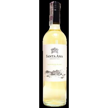 Santa Anna Sauvignon Blanc