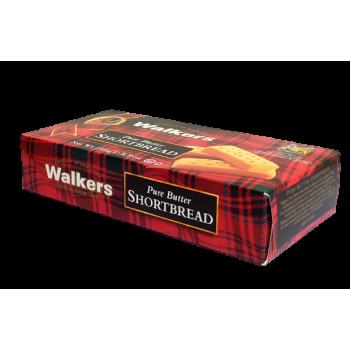 Ciastka Maślane Walkers...