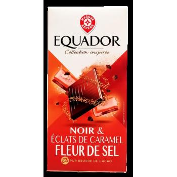 Equador Czekolada z...