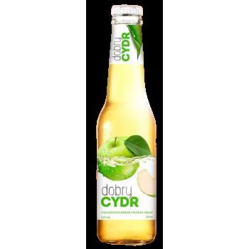 DOBRY CYDR 1L