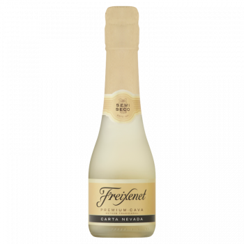 Freixenet Carta Nevada 200 ml