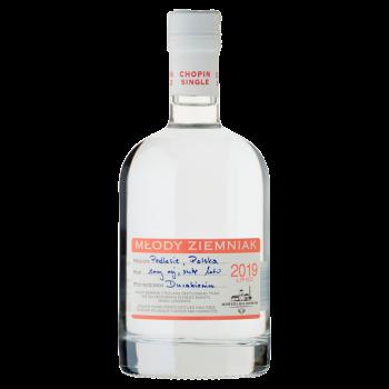 Młody Ziemniak 2019 500 ml