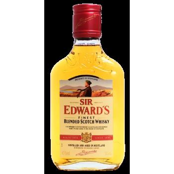 SIR EDWARDS 0,2L
