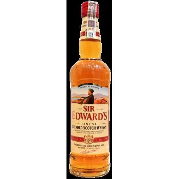 SIR EDWARDS 0,7L