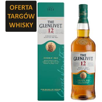 The Glenlivet 12 Years of...