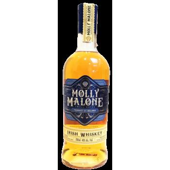 MOLLY MALONE PREMIUM IRISH WHI