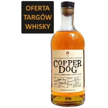 COOPER DOG 0,7L