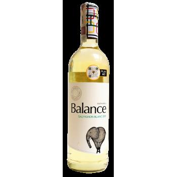 BALANCE SAV,BLANC 0,75L