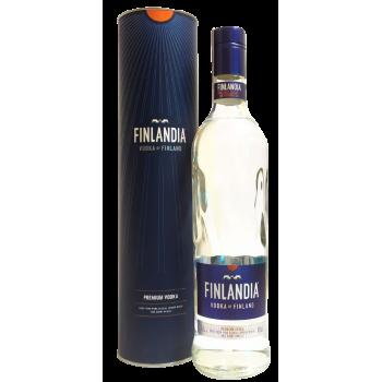 FINLANDIA 0,7L PUSZKA