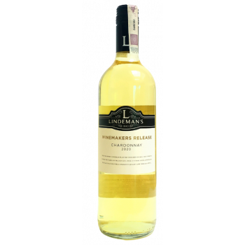 LINDEMANS WINEMAK CHARDONNAY