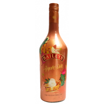 BAILEYS APPLE PIE 0,7L