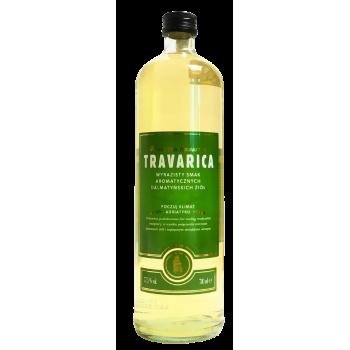 TRAVARICA 0,7L