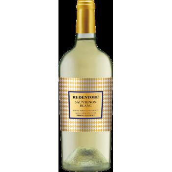Redentore Sauvignon Blanc 2019