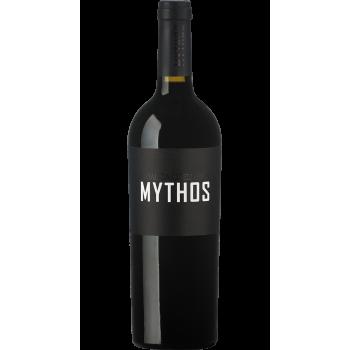 CASEL DA COELHEIRA MYTHOS...
