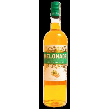 MELONADE 0,7l