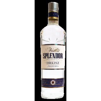 SPLENDOR ORKISZ 0,5L