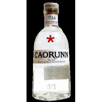CAOURUNN GIN 0,7L