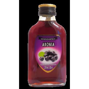 ARONIA WARSZAWSKA 0,1L