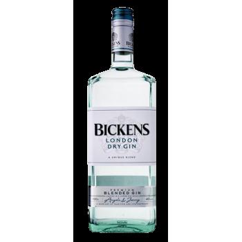 BICKENS 1l