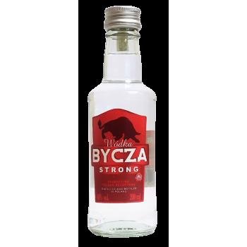BYCZA WÓDKA 0,2L