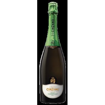 CinzanoPinot Chardonnay