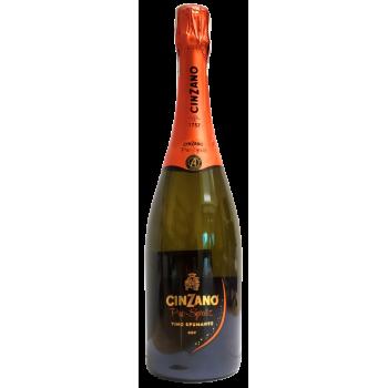 Cinzano Pro - Spritz 0,75l