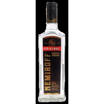 NEMIROFF ORIGINAL 0,7L