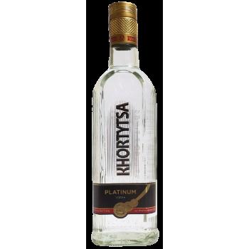 KHORTYTSA PLATINUM 0,5L