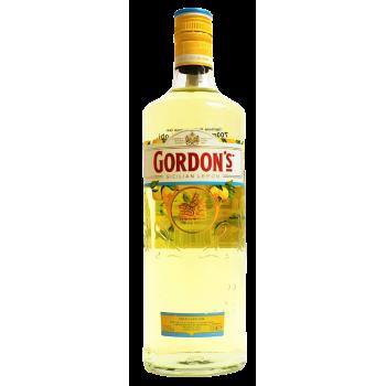 GORDON'S SICILIAN LEMON 0,70L