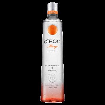 Ciroc Mango Wódka 700 ml