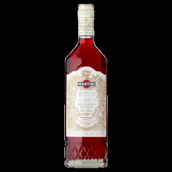Martini Riserva Speciale...