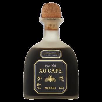 Patrón XO Café Likier...