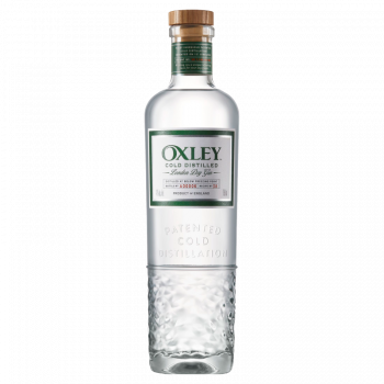 Oxley London Dry Gin 700 ml