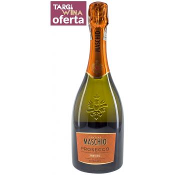 MASCHIO PROSECCO 0,75